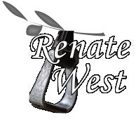 Penquitt Trainer (CP-Trainer) Renate West, Reitlehrer Ahlen (Westf.)